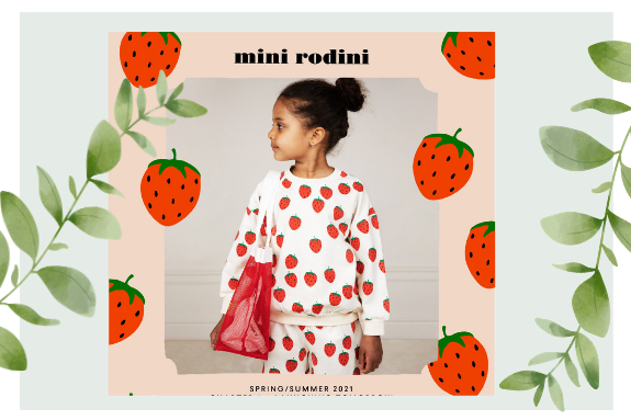 MINI RODINI SS21 DROP1
