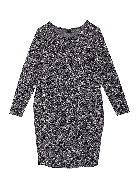 Aarrekid Livia Dress Noise Women