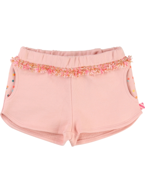 Billieblush Shortsit vpun