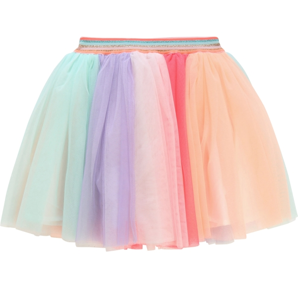 Billieblush Petticoat unique