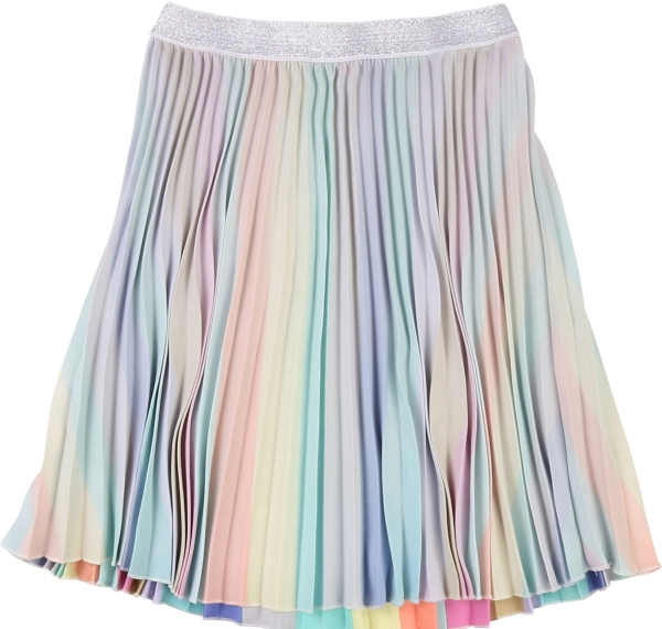 Billieblush ceremonie skirt unique