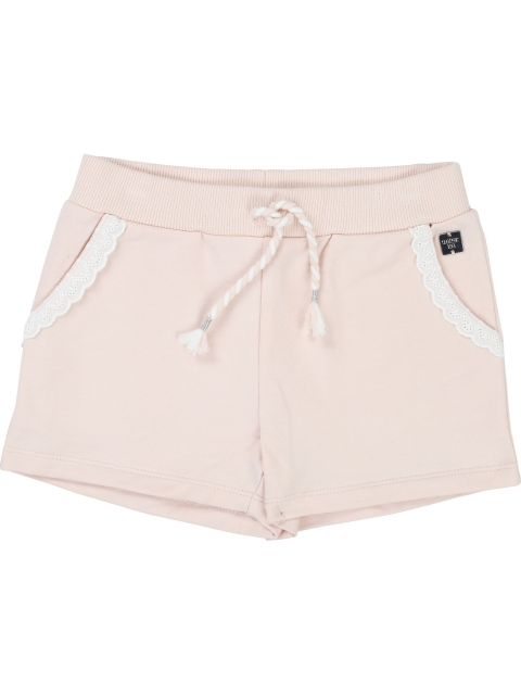 Carrement Beau Shortsit Pale pink