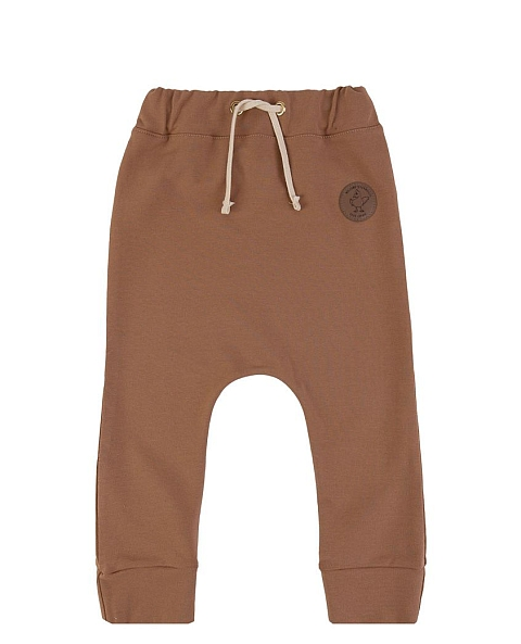 Dear Sophie Basic Pants Kameli