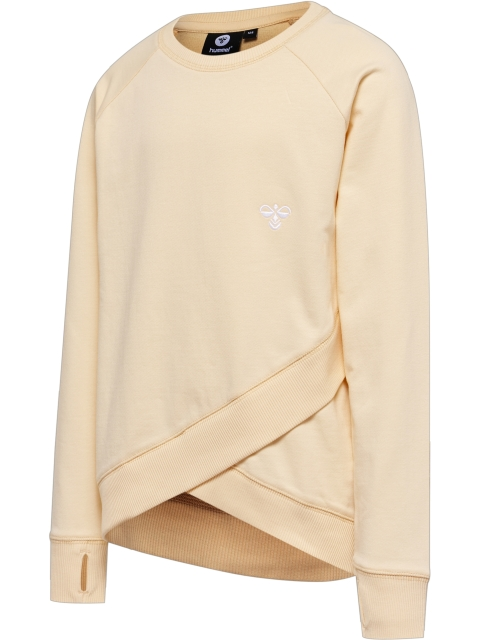 Hummel Annie College Pale Peach