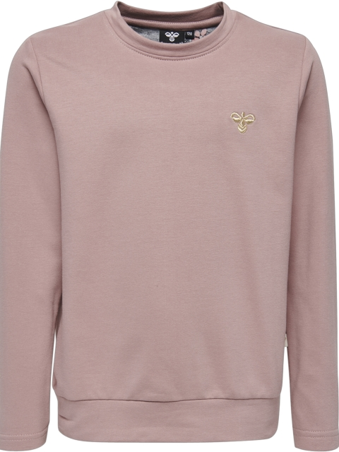Hummel Kiki College Rose