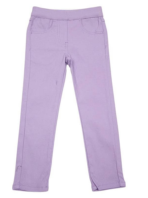 Kids Up Jena Jeggings Laventeli