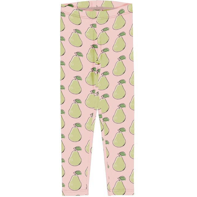 Maxomorra Pear Leggings