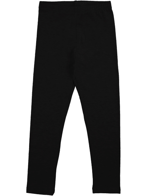 Molo Kids Nica Leggings Black