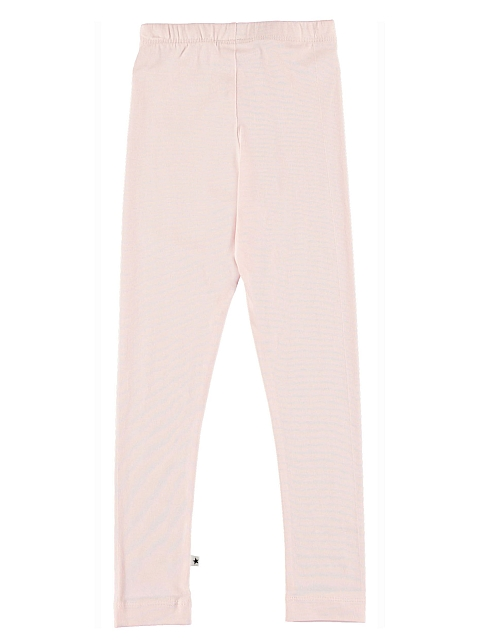 Molo Kids Nica Leggings Calk Pink