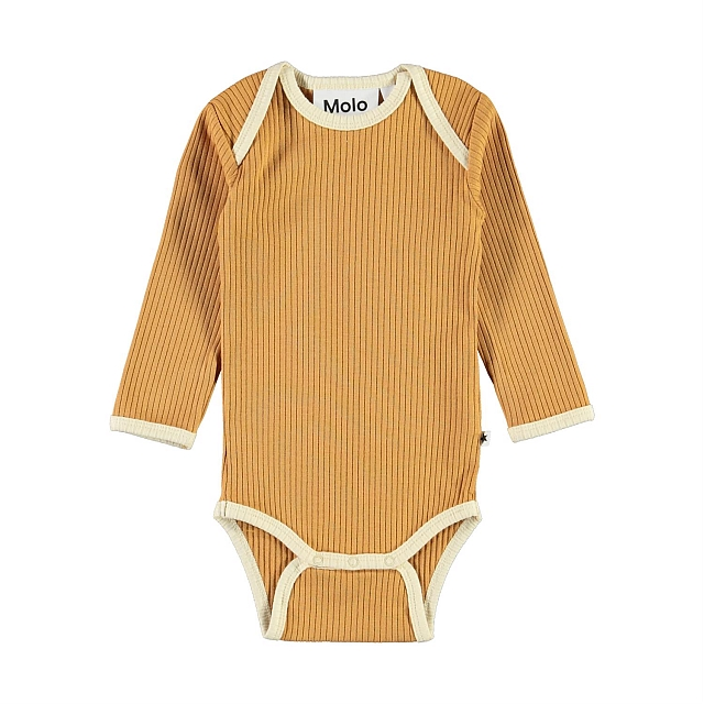 Molo Kids Faros Body Honey