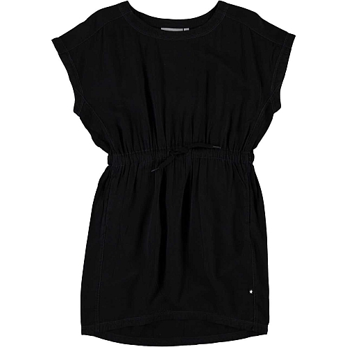 Molo Kids Caylie Dress black