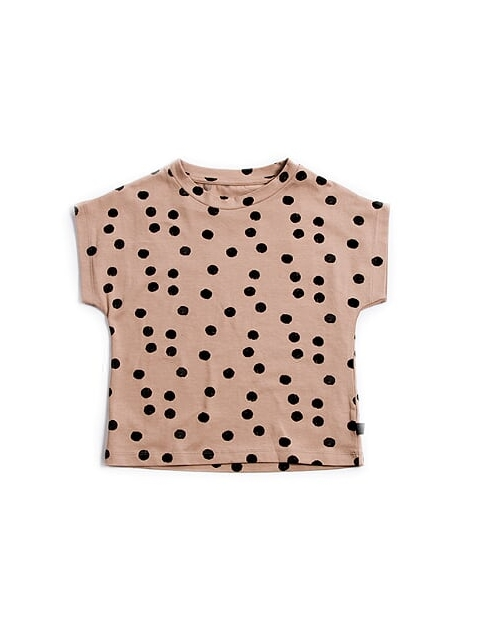 Monkind Dotty Shirt