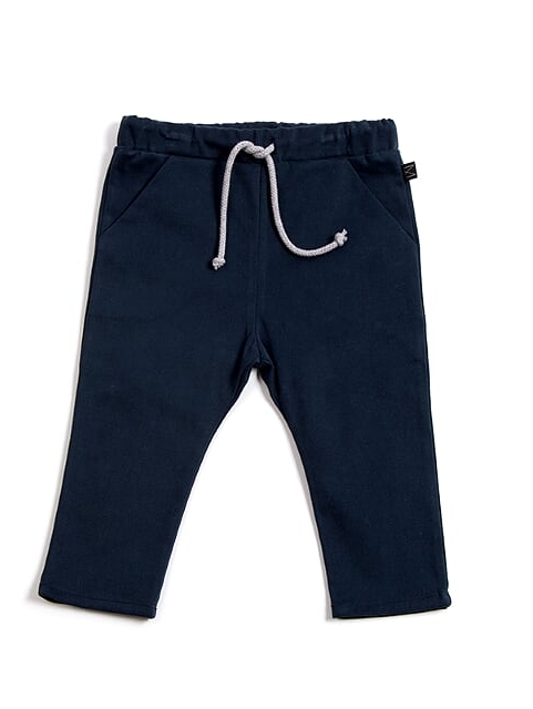 Monkind Indigo Pocket pants