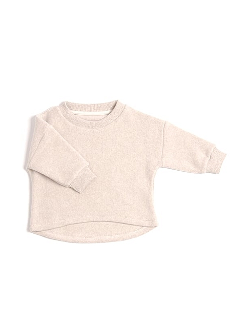 Monkind Nude Pullover