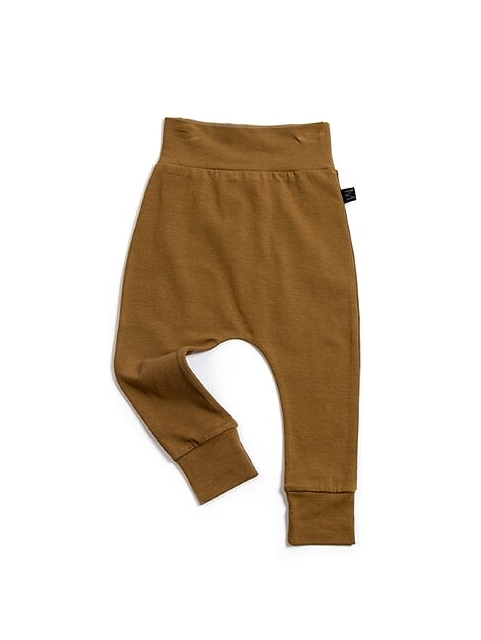 Monkind Sienna Harem pants