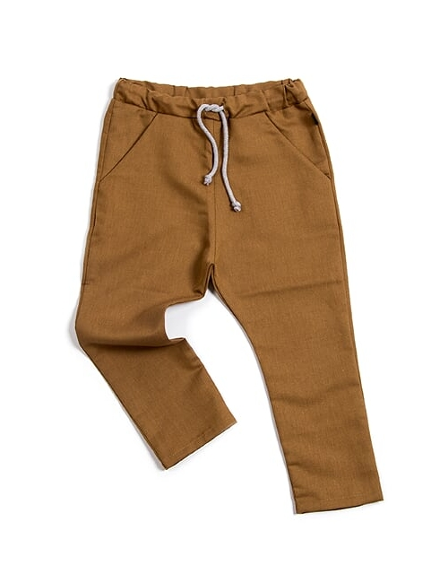 Monkind Sienna Pocket pants