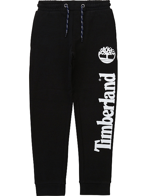 Timberland Sweatpants Navy