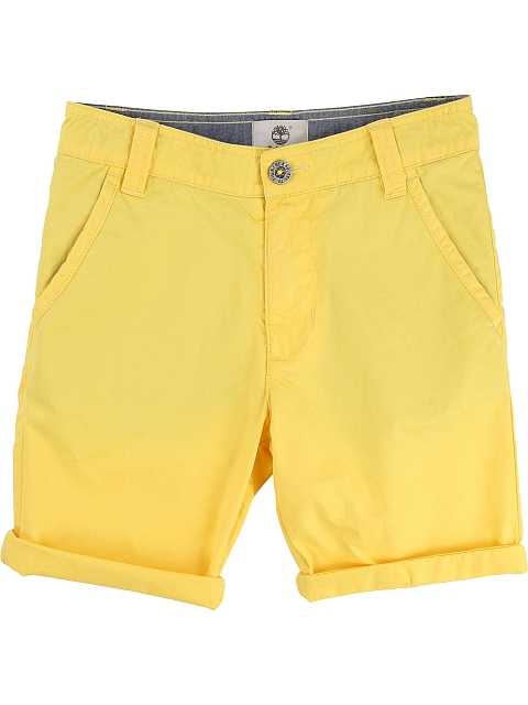 Timberland Shortsit Lemon