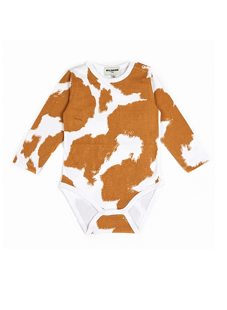 Wildkind Kids Lizzie Body Pony