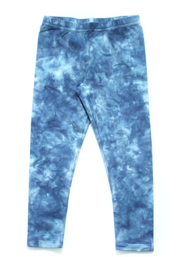 Wildkind Kids Nora Leggings Tie dye