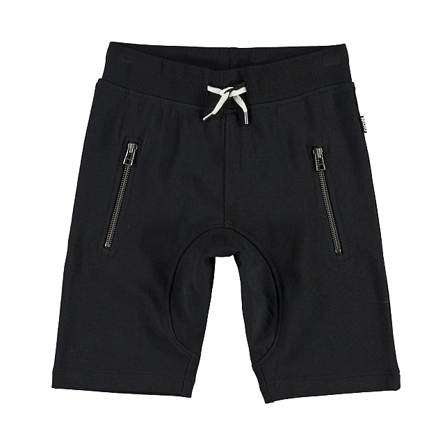 Molo Kids Ashtonshorts black